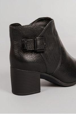 4_Ankle_Boot_Feminina_Pryta_Mundial_CR_PRETO