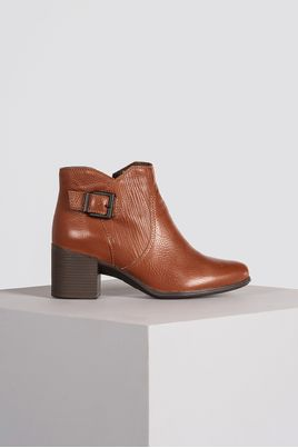 1_Ankle_Boot_Feminina_Pryta_Mundial_CR_WHISK