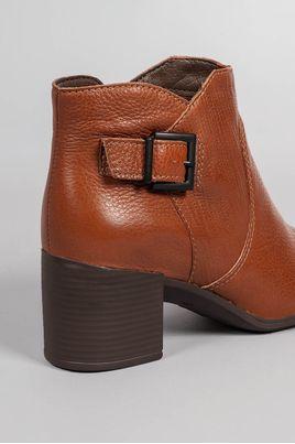 4_Ankle_Boot_Feminina_Pryta_Mundial_CR_WHISK