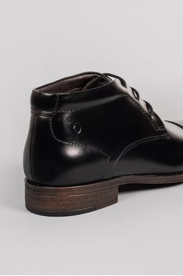 3_Bota_Masculina_Madison_Hi_Soft_32_Democrata_CR_PRETO