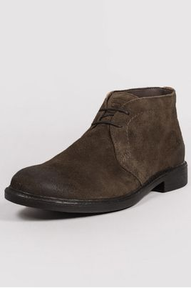 3_Bota_Masculina_Garage_Rust_Democrata_CR_CAFE