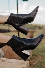 4_Ankle_Boot_Vesty_Mundial_SINT_PRETO