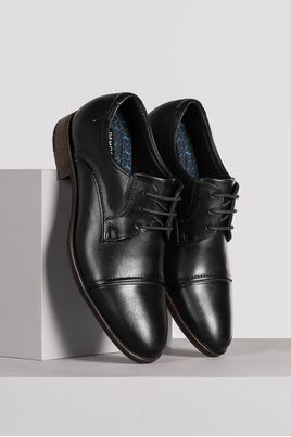 1_Sapato_Masculino_Madison_Hi_Soft_32_Democrata_CR_PRETO