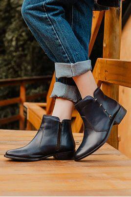 7_Ankle_Boot_Salto_Baixo_Chardy_Mundial_CR_PRETO
