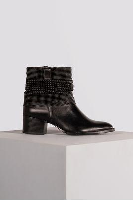 1_Ankle_Boot_Feminina_Grazya_Mundial_CR_-PRETO