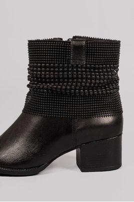 3_Ankle_Boot_Feminina_Grazya_Mundial_CR_-PRETO