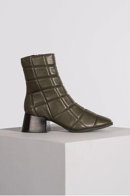 1_Bota_Feminina_Ankle_Boot_Sylen_Mundial_SINT_VERDE