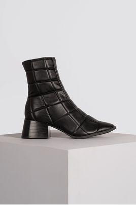 1_Bota_Feminina_Ankle_Boot_Sylen_Mundial_SINT_PRETO