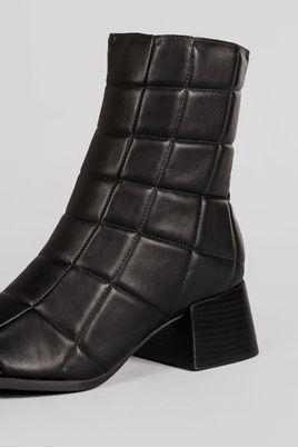 3_Bota_Feminina_Ankle_Boot_Sylen_Mundial_SINT_PRETO