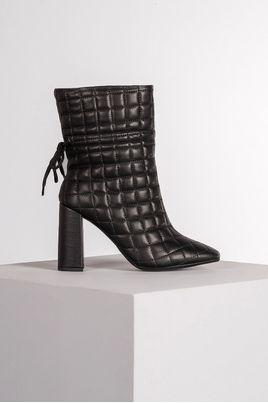 1_Ankle_Boot_Feminina_Rysa_Mundial_SINT_PRETO