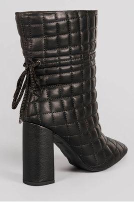 3_Ankle_Boot_Feminina_Rysa_Mundial_SINT_PRETO