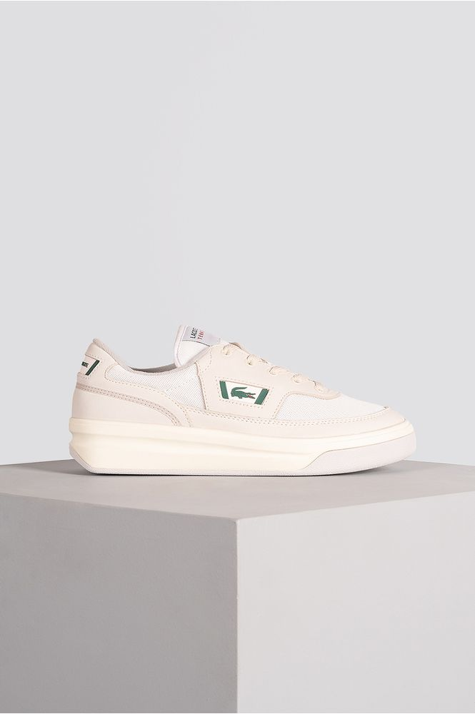 1_Tenis_Lacoste_G80_OG_CR_OFF_WHITE