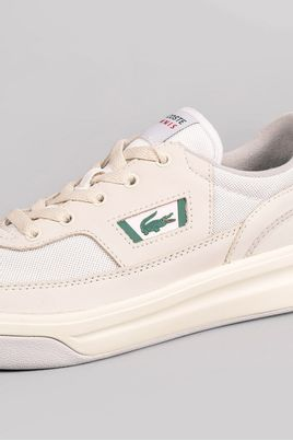 3_Tenis_Lacoste_G80_OG_CR_OFF_WHITE