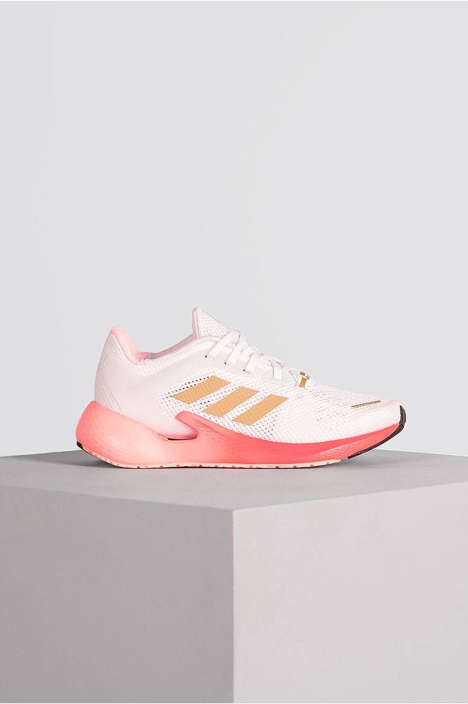 1_Tenis_Adidas_Alphatorsion_W_DIVERSOS_ROSA