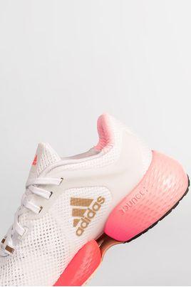 4_Tenis_Adidas_Alphatorsion_W_DIVERSOS_ROSA