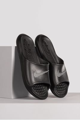 1_Chinelo_Masculino_Nike_Victori_One_Shower_Slide_DIVERSOS_PRETO