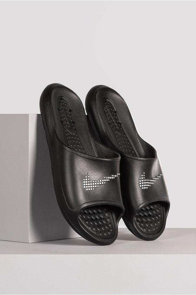 1_Chinelo_Masculino_Nike_Victori_One_Shower_Slide_DIVERSOS_PRETO