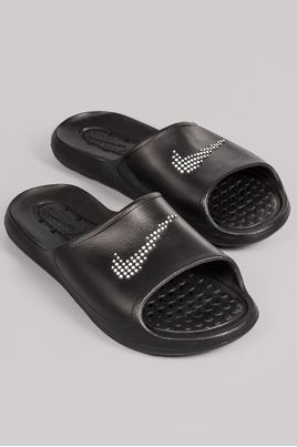 3_Chinelo_Masculino_Nike_Victori_One_Shower_Slide_DIVERSOS_PRETO