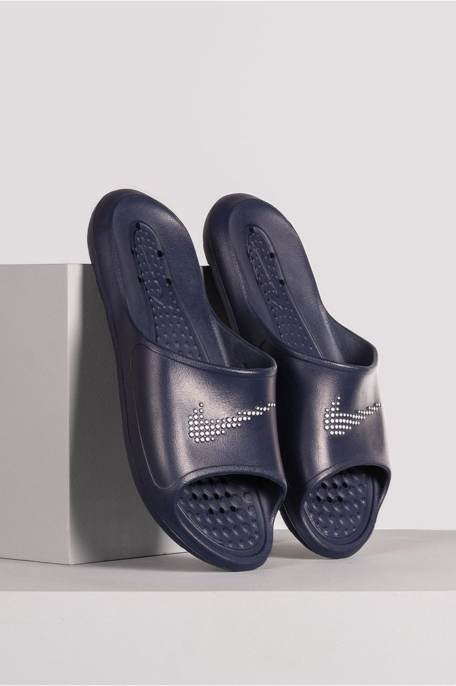 1_Chinelo_Masculino_Nike_Victori_One_Shower_Slide_DIVERSOS_MARINHO