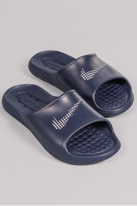 3_Chinelo_Masculino_Nike_Victori_One_Shower_Slide_DIVERSOS_MARINHO