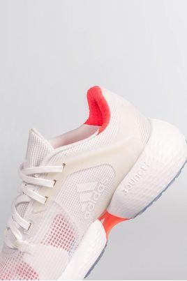 4_Tenis_Adidas_Alphatorsion_M_DIVERSOS_ROSA