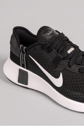 3_Tenis_Nike_Reposto_TEC_PRETO