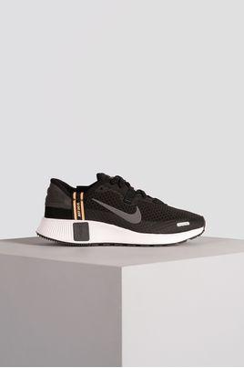1_Tenis_Nike_Reposto_TEC_PRETO