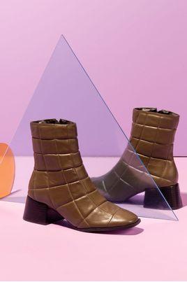 5_Bota_Feminina_Ankle_Boot_Sylen_Mundial_SINT_VERDE