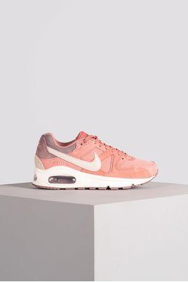 1_Tenis_Nike_Air_Max_Command_SINT_ROSA