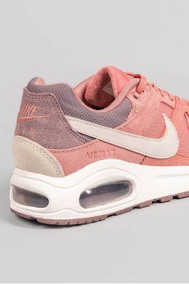 3_Tenis_Nike_Air_Max_Command_SINT_ROSA