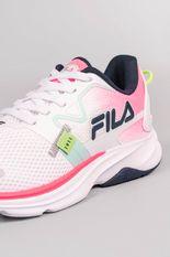 3_Tenis_Fila_Racer_Motion_TEC_BRANCO
