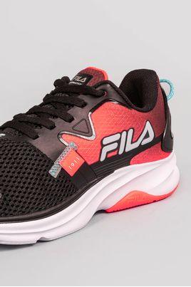 3_Tenis_Fila_Racer_Motion_TEC_PRETO