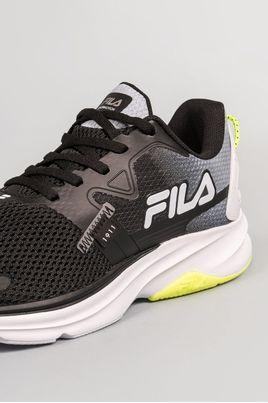 3_Tenis_Fila_Racer_Motion_TEC_VERDE
