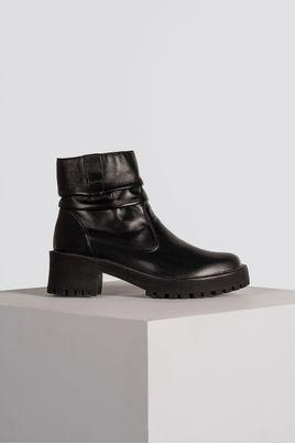 1_Bota_Feminina_Ankle_Boot_Oseny_Mundial_CR_PRETO_
