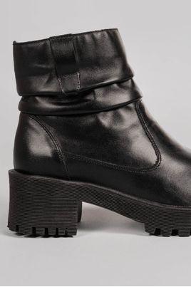 3_Bota_Feminina_Ankle_Boot_Oseny_Mundial_CR_PRETO_