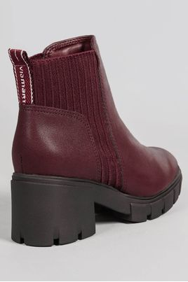 3_Bota_Feminina_Ankle_Boot_Lyja_Via_Marte_SINT_VINHO