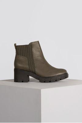 1_Bota_Feminina_Ankle_Boot_Lyja_Via_Marte_SINT_VERDE