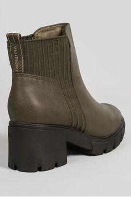 3_Bota_Feminina_Ankle_Boot_Lyja_Via_Marte_SINT_VERDE