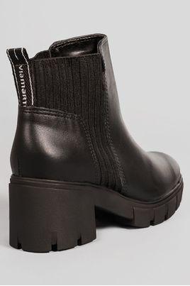 3_Bota_Feminina_Ankle_Boot_Lyja_Via_Marte_SINT_PRETO