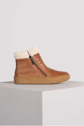 1_Bota_Feminina_Ankle_Boot_Vezy_Mundial_SINT_NATURAL