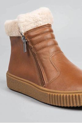 3_Bota_Feminina_Ankle_Boot_Vezy_Mundial_SINT_NATURAL