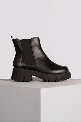 1_Bota_Feminina_Ankle_Boot_Astry_Mundial_SINT_PRETO