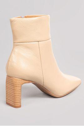 3_Ankle_Boot_Feminina_Besy_Mundial_CR_NUDE