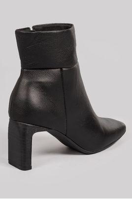3_Ankle_Boot_Feminina_Besy_Mundial_CR_PRETO