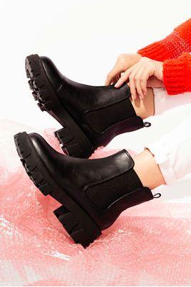 5_Bota_Feminina_Ankle_Boot_Astry_Mundial_SINT_PRETO