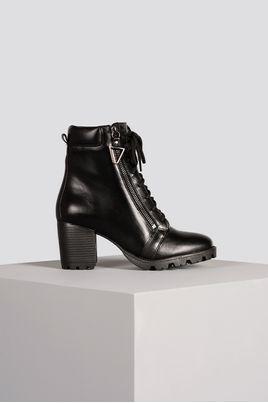 1_Bota_Feminina_Ankle_Boot_Dryke_Mundial_CR_-PRETO