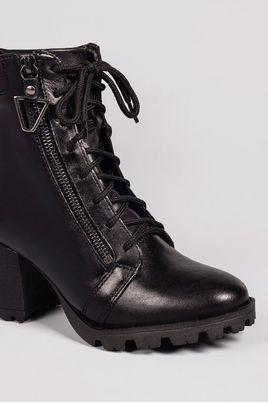 3_Bota_Feminina_Ankle_Boot_Dryke_Mundial_CR_-PRETO