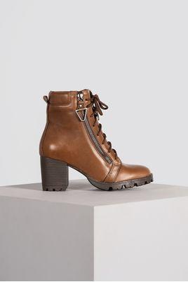 1_Bota_Feminina_Ankle_Boot_Dryke_Mundial_CR_-HAVANA