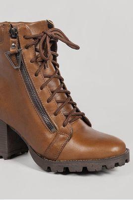 3_Bota_Feminina_Ankle_Boot_Dryke_Mundial_CR_-HAVANA