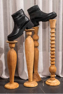 5_Bota_Feminina_Ankle_Boot_Oseny_Mundial_CR_PRETO_